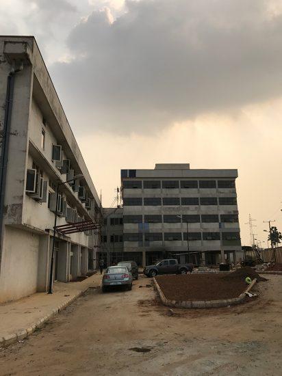 Ayinke-House-Hospital-Lagos-WOOD-WORK-DESIGN-WOODEN-DOORS
