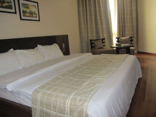 BED-WOOD-HOTEL-FACTORY-NIGERIA