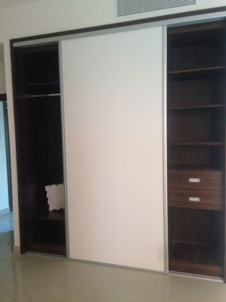 CLOSET-WOOD-WORKS-NIGERIA