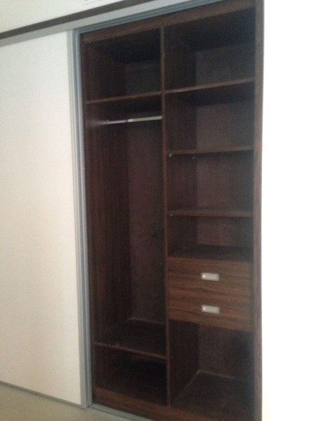 DOORS-CLOSETS-WOOD-AFRICA