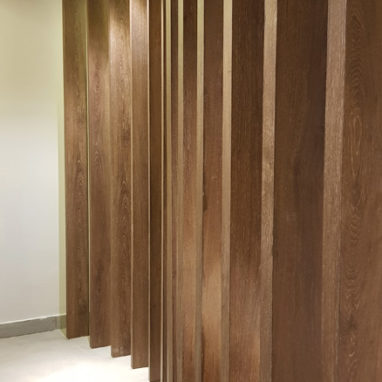 Hotel Lobby Wardrobes Ledges Woodworks WC Cubicles 7