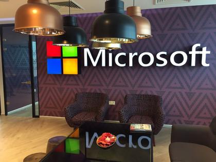 MICROSOFT-NIGERIA-OFFICCE-DESIGN