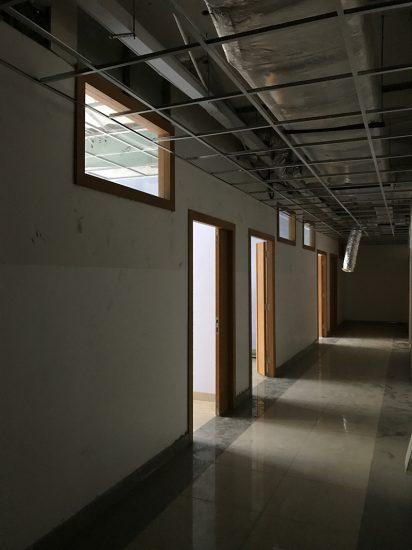 WOOD-DOORS-BED-MANUFACTURING-Hospital-Lagos