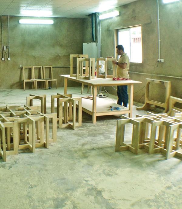 WOOD-EXPERTS-NIGERIA