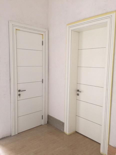 WOODEN-DOORS-NIGERIA