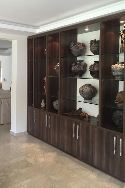 bookshelf-wood-design