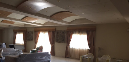 ceiling-design-house-home