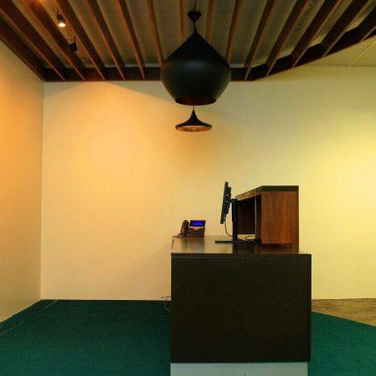 cororate furniture manufacturing company nigeria 3