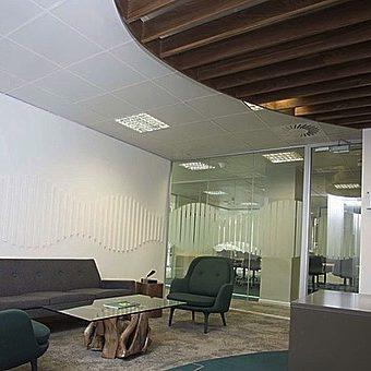 cororate furniture manufacturing company nigeria 4