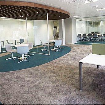 cororate furniture manufacturing company nigeria 5