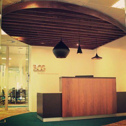 cororate furniture manufacturing company nigeria 7