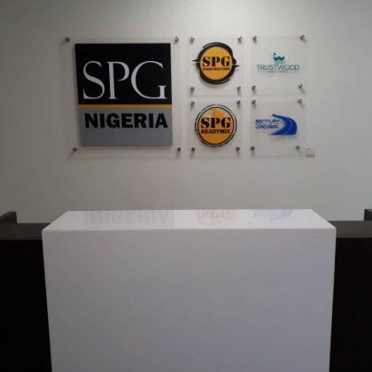 corporate furniture design manufacture nigeria 1