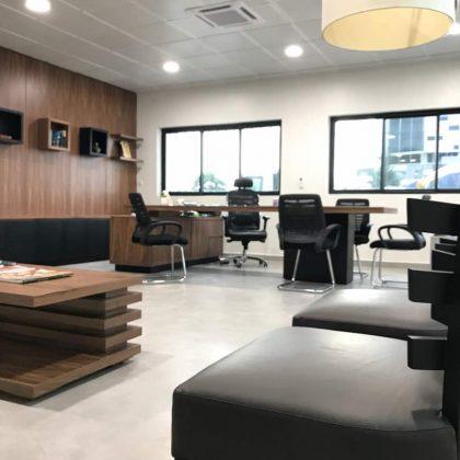 corporate furniture design manufacture nigeria 2