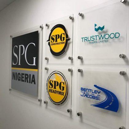 corporate furniture design manufacture nigeria 3