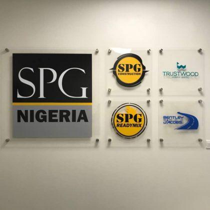 corporate furniture design manufacture nigeria 4