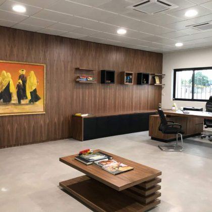 corporate furniture design manufacture nigeria 5