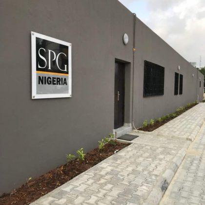 corporate furniture design manufacture nigeria 6