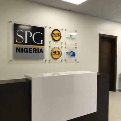 corporate furniture design manufacture nigeria 7