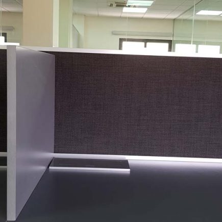 corporate wood desk tables 2