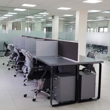 corporate wood desk tables 5