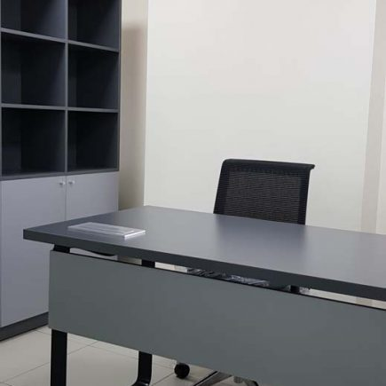 corporate wood desk tables 6