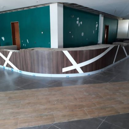 furniture manufacturing cunter wood corporate office nigeria 1