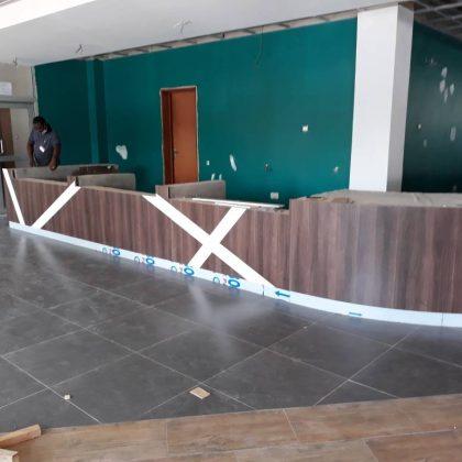 furniture manufacturing cunter wood corporate office nigeria 2