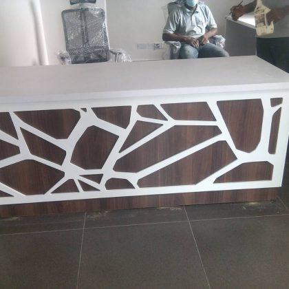 furniture manufacturing cunter wood corporate office nigeria 4