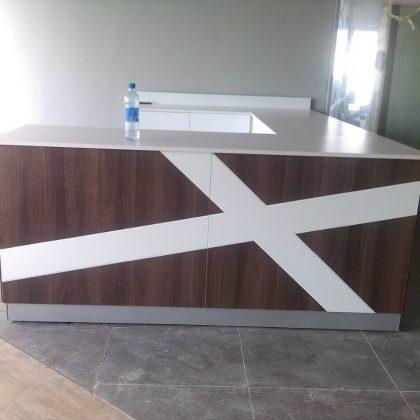 furniture manufacturing cunter wood corporate office nigeria 5