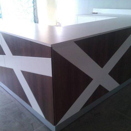 furniture manufacturing cunter wood corporate office nigeria 6