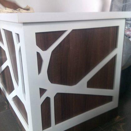 furniture manufacturing cunter wood corporate office nigeria 7
