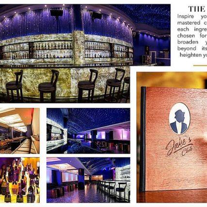 jakes-club-abuja-nigeria-wood-installtion-bar-cunter-top-doors-chairs-2