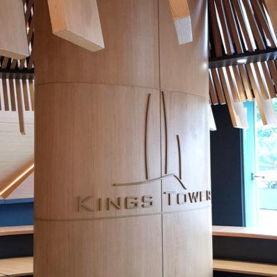 kings-tower-wood-design-work-nigeria-2