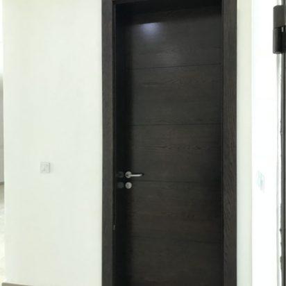 nigeria doors wood manufacturing company installation design custom 5