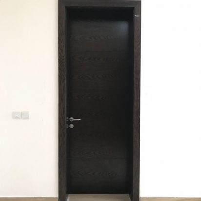 nigeria doors wood manufacturing company installation design custom 6