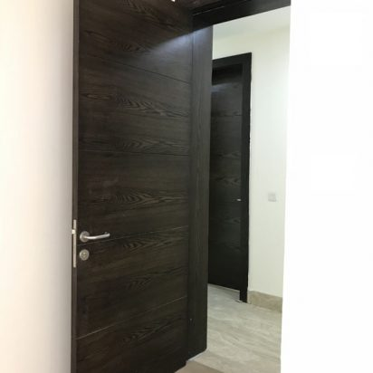 nigeria doors wood manufacturing company installation design custom 7