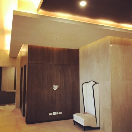 residential wood installioon manufacturing company lago 1