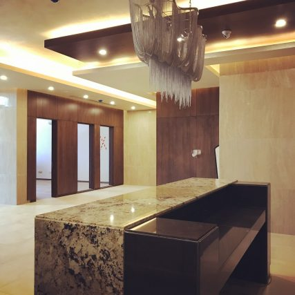 residential wood installioon manufacturing company lago 3