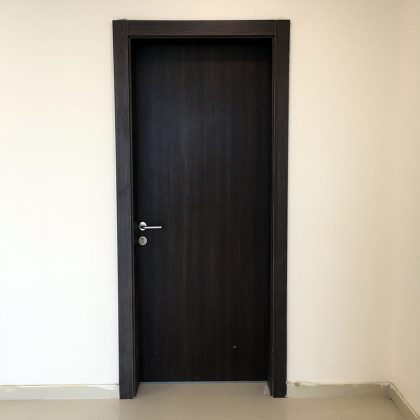 wood-doors-house
