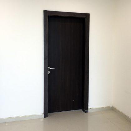 wood-doors-house-lagos
